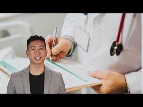 Kaire & Heffernan, LLC : Experienced Medical Malpractice Lawyer in Miami, FL