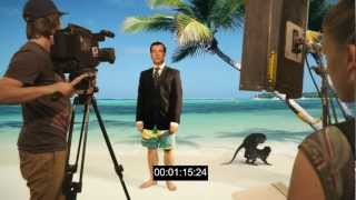 Д.А. Медведева Новогоднее обращение 2012 | KtoKrasivee.com
