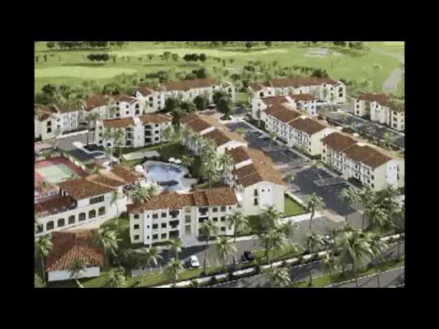Vistamar Golf & Beach Resort - IVASI para grandes negocios! Panama
