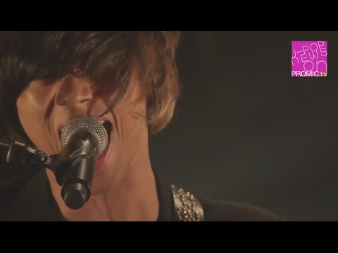 J-Pop News vol.79 (Sakanaction and [Alexandros] LIVE at JAPAN NIGHT in TIMM)