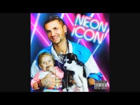 RiFF RAFF - TROPiCAL VACATiON [NEON iCON EXCLUSiVE!]