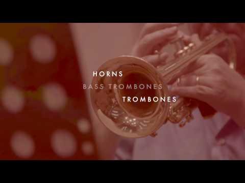 Spitfire Presents: Spitfire Symphonic Brass