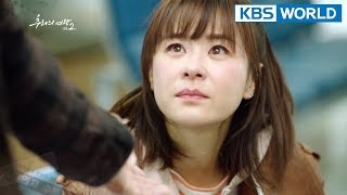 Video Queen of Mystery 2 | 추리의 여왕 2 : Ep.4 Preview download MP3, 3GP, MP4, WEBM, AVI, FLV Maret 2018