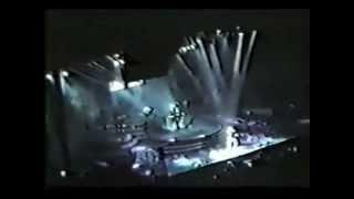 Depeche Mode live in Miami 31.05.1990 (full concert)