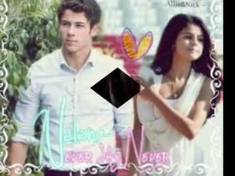 Jemi Cancer Mini Love Story Episode 7