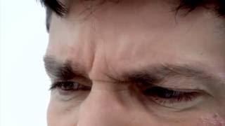 Repeat youtube video Combustão Espontânea - Exame de Próstata