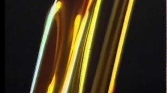 Shell - Öljyt - TMO (1980)
