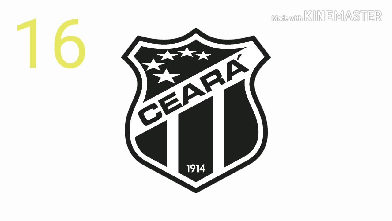 Palpites Para O Brasileirão 2020 Youtube