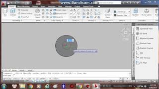 AutoCad phần mềm vẽ kỹ thuật trên máy tính đáng để học thêm