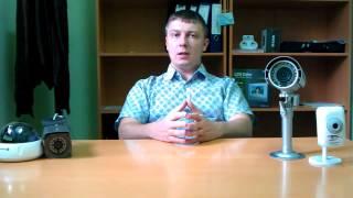 Преимущества IP перед Аналоговым Видеонаблюдением(, 2012-09-27T19:13:31.000Z)