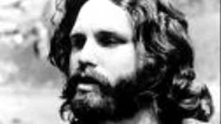 the doors hyacinth house subtitulada en español