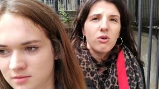 Bac philo : paroles de lycéens à la sortie de l'épreuve au lycée Barthou à Pau