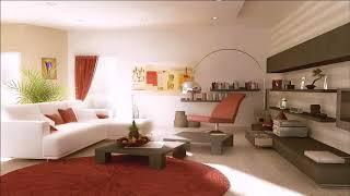 Interior Decor Of Small House