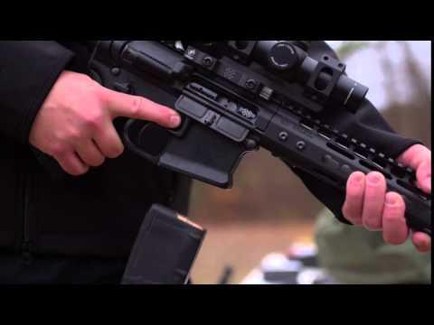 Lynx Creative Group - Firearms Marketing Company