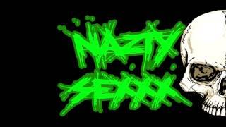 Nazty Sexxx - Dream To Fight