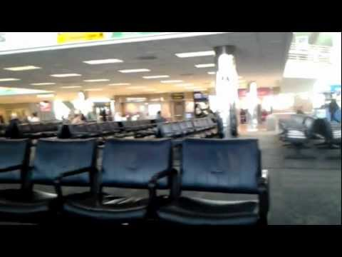 Save the Pan Am Worldport / Delta JFK Terminal 3