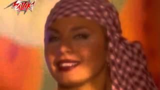 Nour El Ein   Amr Diab نور العين   عمرو دياب   YouTube online video cutter com