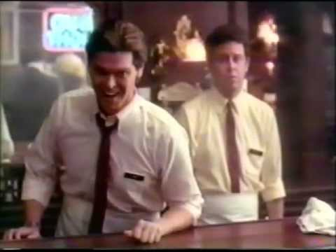1987 bud light beer commercial youtube 1987 bud light beer commercial aloadofball Choice Image