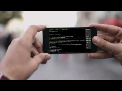 Как изменить код элемента на андроид!
