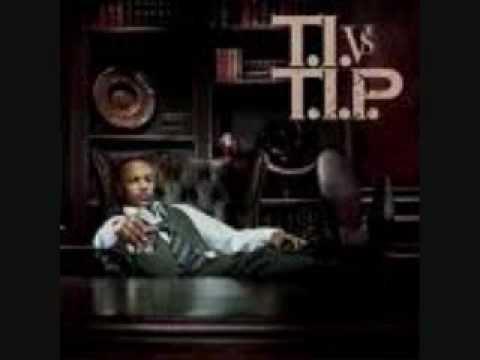 T.I. - Touchdown Feat. Eminem