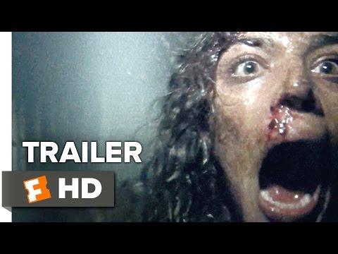 Blair Witch Official International Trailer 2 (2016) - James Allen McCune Movie streaming vf