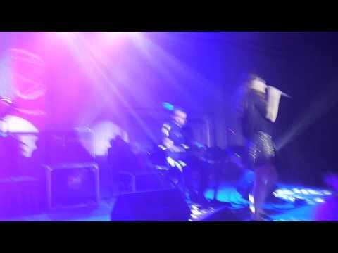 Rude Cover - Tiffany Alvord (Tiffany Alvord & Tanner Patrick Live In Manila)