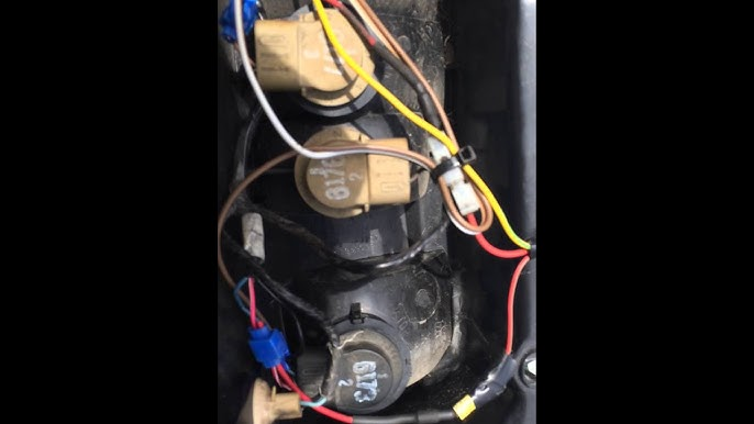 1997 Jeep Grand Cherokee Wiring Harness from i.ytimg.com