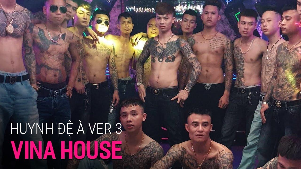 NONSTOP Vinahouse 2020 - Huynh Đệ À Nhớ Anh Rồi Remix Ver 3, Gã Giang Hồ | Khá Bảnh, Việt Mix 2020