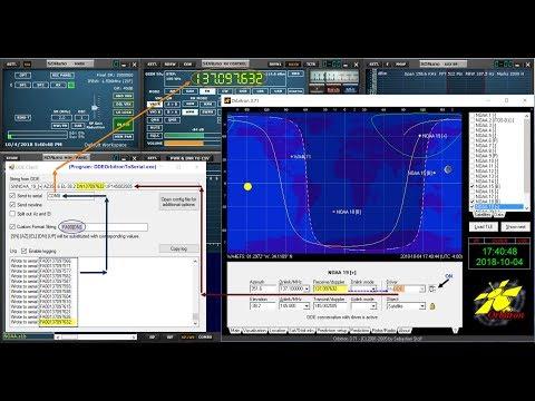 Baixar SDRUno - Download SDRUno | DL Músicas