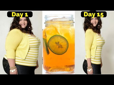 How To Lose Weight In 1 Day Without Exercise | How To Lose 1kg In 1 Day Without Exercise
