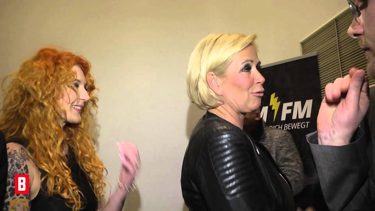 BUNTE TV - Claudia Effenberg: Endlich ist die Wahrheit auf dem Tisch!