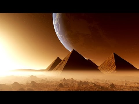 7 Wonders Of The Ancient World - Travel Documentary HD