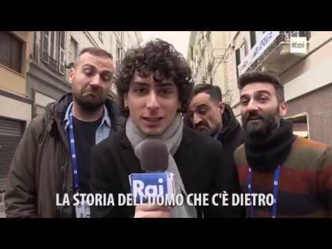 Casa Surace Sanremo