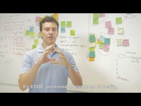 BCP - Digital Transformation