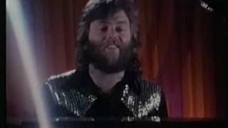 Brian Cadd & The Bootleg Family - Silver City Birthday Celebration Day - 1973
