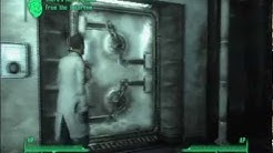 """Fallout 3 live ep.2 """"apparently i have a foot fetish :/"""""""