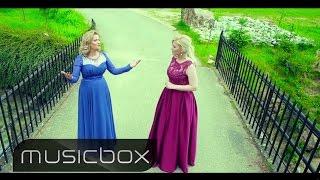 Shkurte & Naxhije Fejza - Për ty motër ( Official Video )