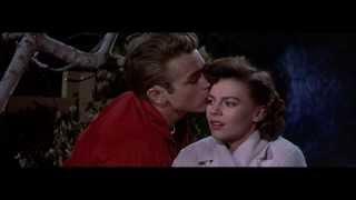 Couple Days Before I Die Trailer #1 (1955) -- James Dean, Natalie Wood Movie - Romance, Drama