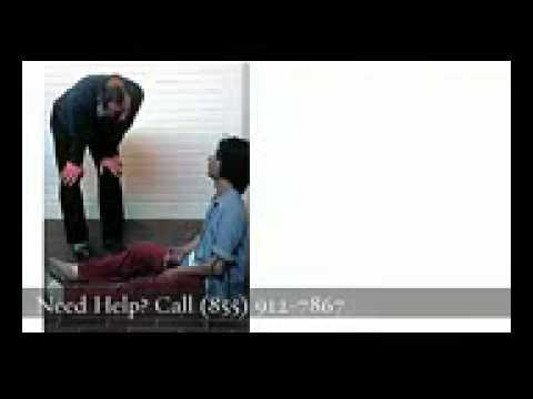 Drug Rehab Center Kerrville TX Call 1-888-444-9148 for Help