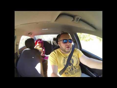 Анекдоты Про дороги - Самые смешные анекдоты и приколы