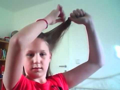 Amy Winehouse Frisur