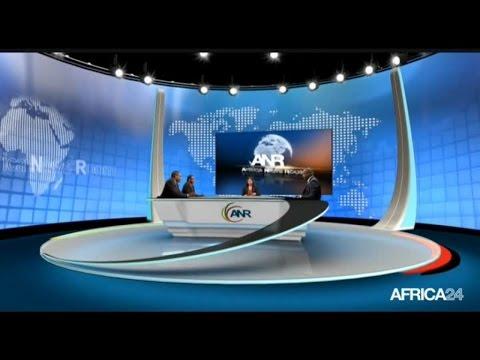 AFRICA NEWS ROOM - La gestion des ressources minières: cas de l'uranium (1/3)