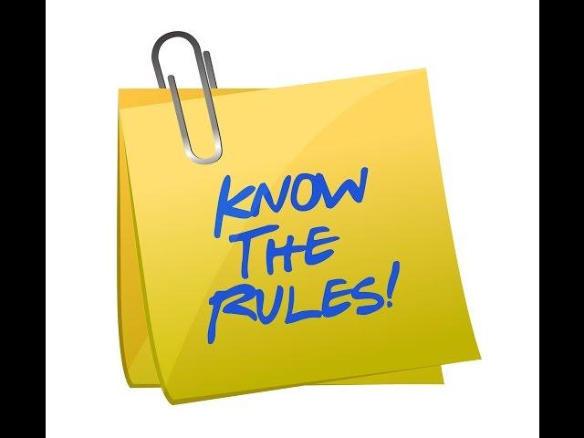 Success Rules (Part - II) A Motivational Talk By Prof. Navneet Arora