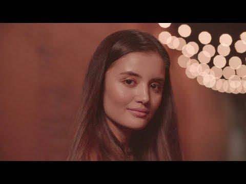 Naomi Sequeira  Pastries  Video
