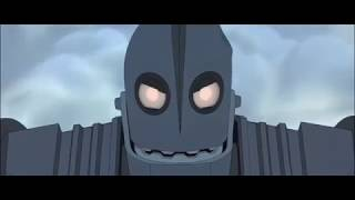Daft Punk - Robot Rock Music video.