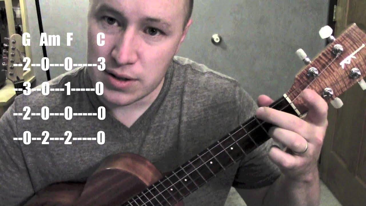 Taylor swift: safe and sound guitar tabs | guitar tabs explorer.