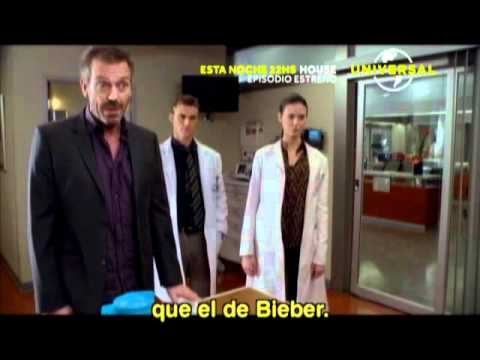 episodi dr house