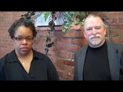 PRSA Cleveland - Industry Insights 2011 - St. John-Stevenson & Sledzik