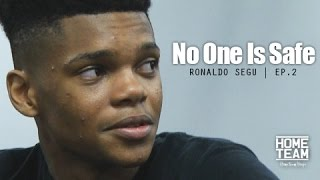 "Ronaldo Segu ""No One Is Safe"" Episode 2"