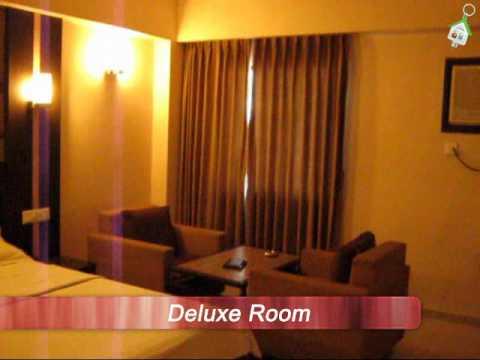 Hotel Kingston - Budget Hotel, Ahmedabad